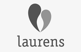 Logo_Laurens_320x205