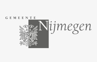 Logo_gemNijmegen_320x205