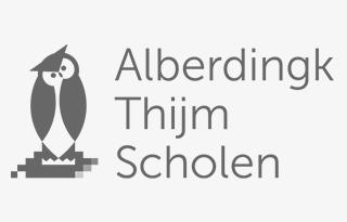 logo_alberdingk_320x205