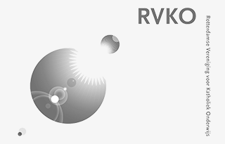 logo_rvko_320x205