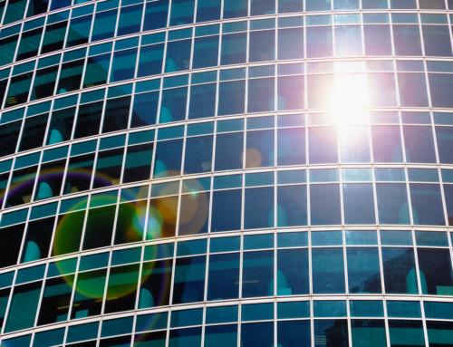 Hellemans Consultancy en PIANOo publiceren kennisdossier Duurzame Energie!