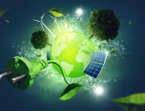 Voldoen aan informatieplicht en energiebesparende maatregelen (EML)