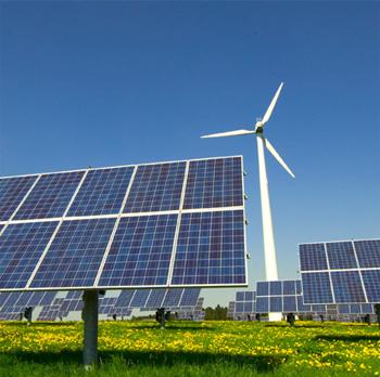 Hellemans Energie Consultancy