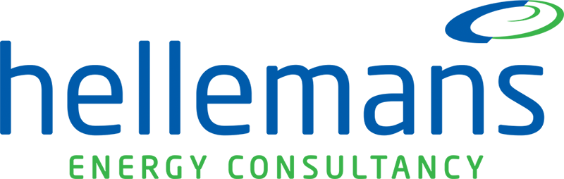 Hellemans Consultancy
