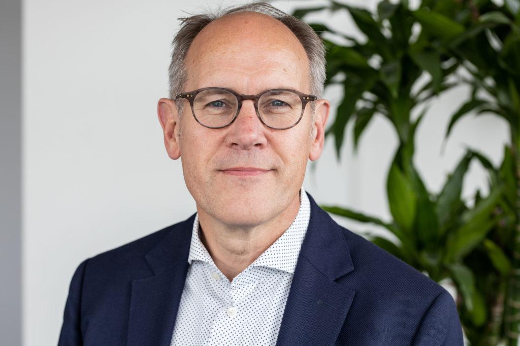 Berto Kerstholt