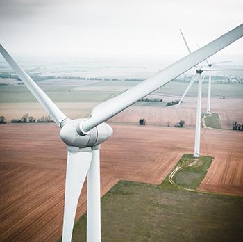 Hernieuwbare-energie