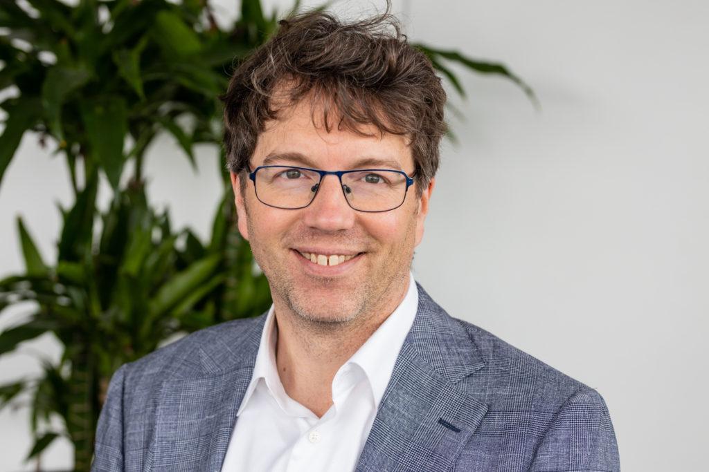 Marco Savelsbergh