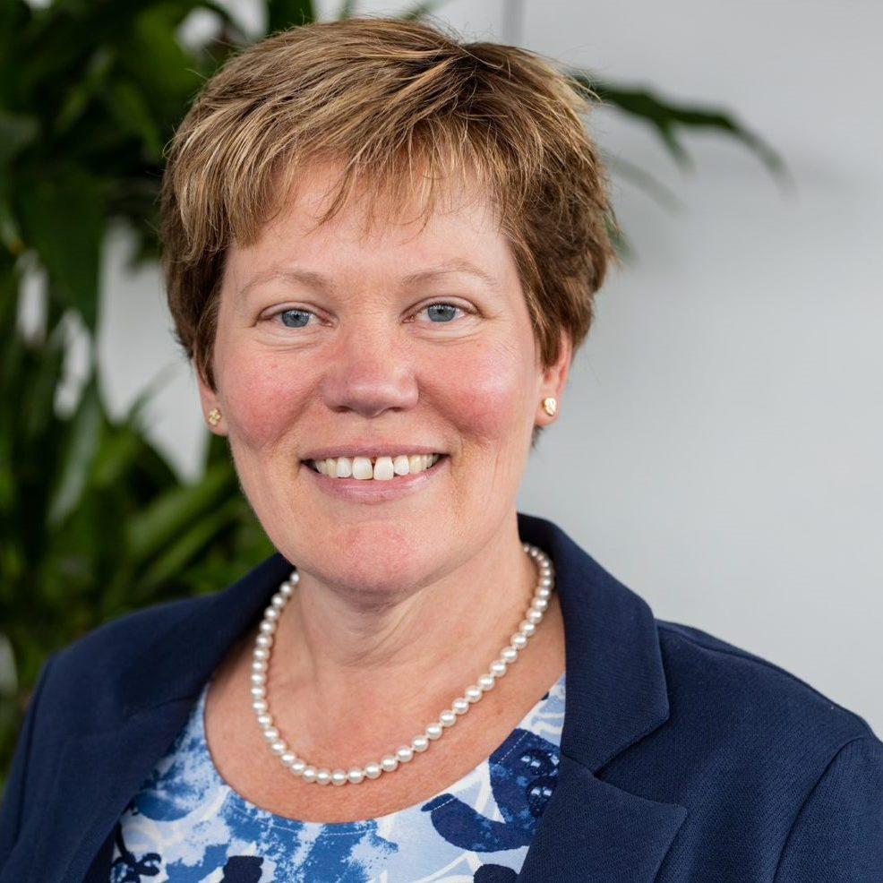 Karin Michgels2